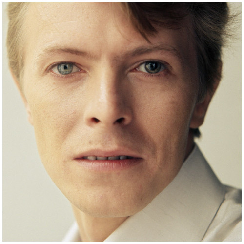 david bowie colorization colorization. Black Bedroom Furniture Sets. Home Design Ideas